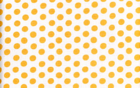 Spot Taffy 1,14m*13,7m - 40.00 lei